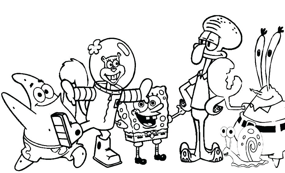 929x564 Disney Characters Coloring Pages Characters Coloring Pages