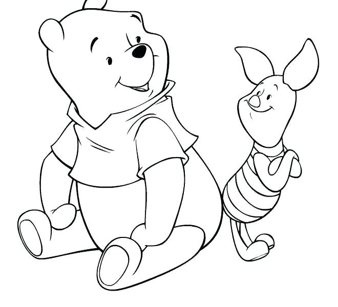 660x600 Disney Characters Printables Character Coloring Pages Coloring
