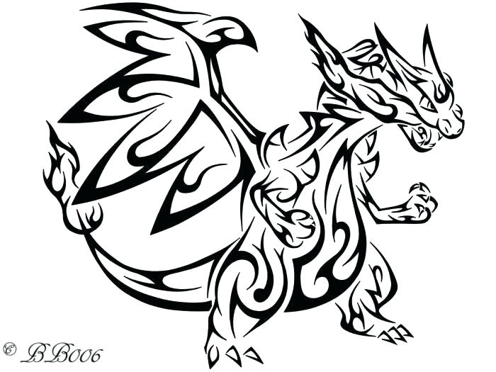 700x525 Coloring Page Mega Coloring Page Mega Coloring Pages Mega Coloring