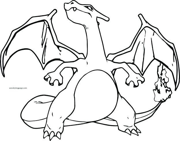 625x490 Coloring Pages Free Printable Coloring Pages Coloring Pages