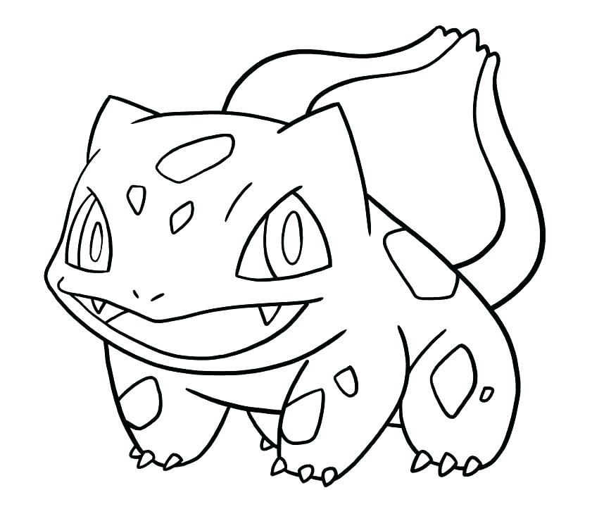 841x723 Mega Charizard Coloring Page Projects Idea Coloring Pages Mega X
