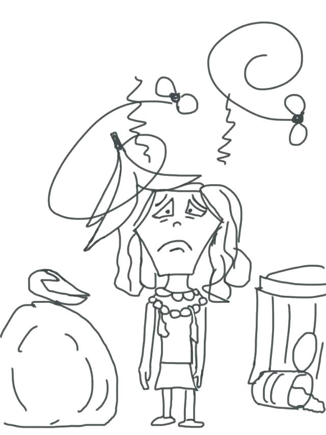 640x853 Charlie And Chocolate Factory Coloring Pages Charlie