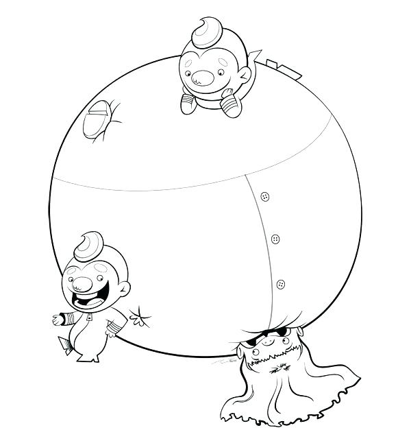 600x643 Charlie Bucket Coloring Page Charlie I La Charlie Bucket Coloring
