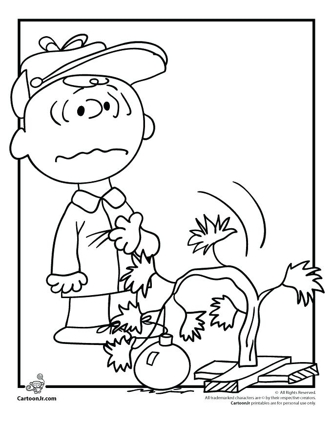 680x880 Charlie Brown Coloring Pages Also Snoopy Coloring Pages Peanuts