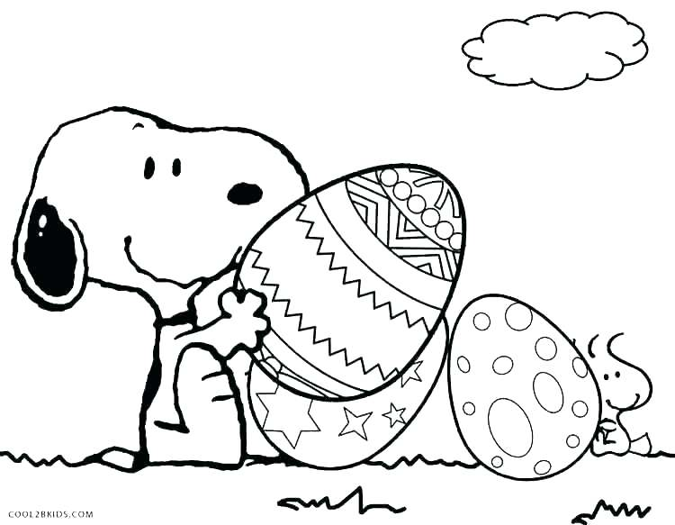 750x583 Charlie Brown Coloring Pages Plus Snoopy Coloring Sheets Snoopy
