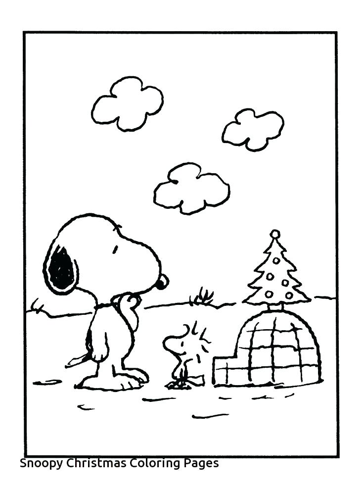 736x992 Brown Coloring Pages Charlie Brown And Snoopy Coloring Page Brown
