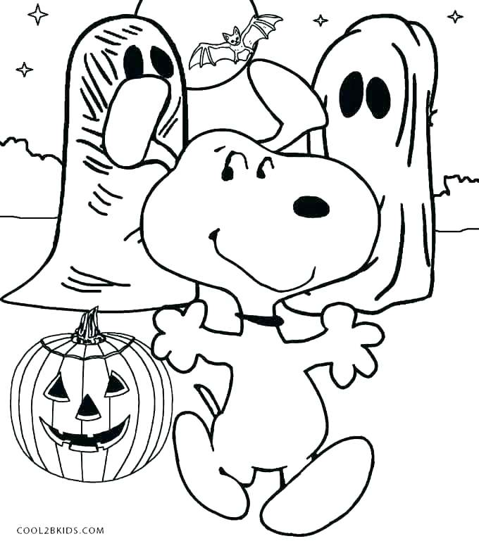680x769 Brown Coloring Pages Charlie Brown Snoopy Coloring Pages Charlie