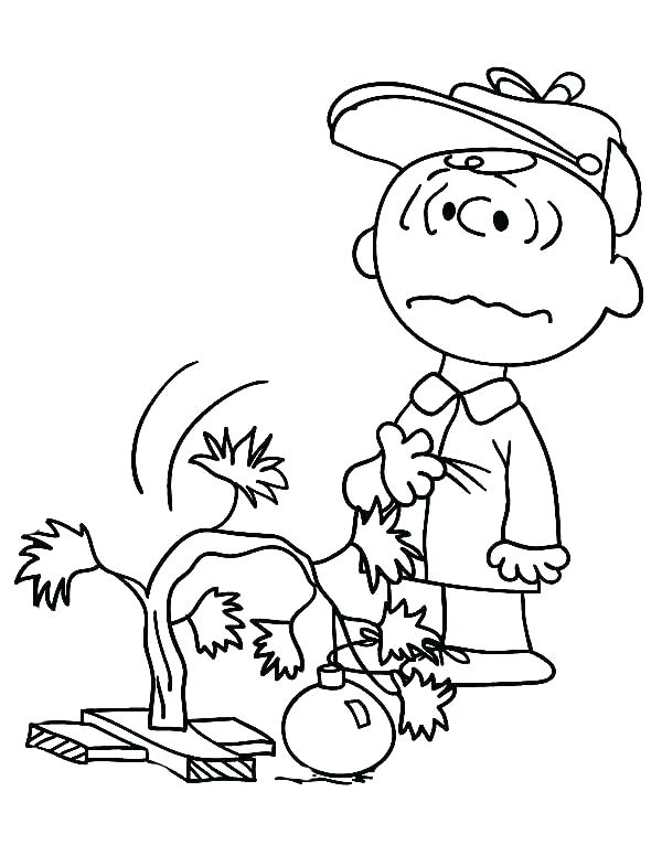 600x776 Charlie Brown Coloring Pages Snoopy Coloring Pages Peanuts Charlie