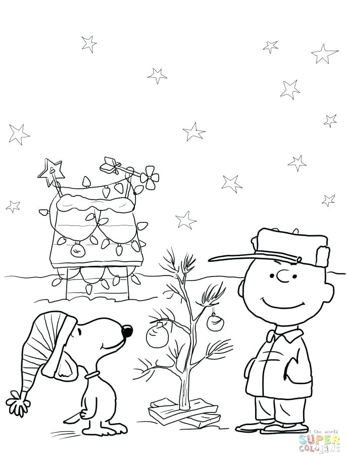 687x910 Charlie Brown Thanksgiving Coloring Pages Snoopy Coloring Pages