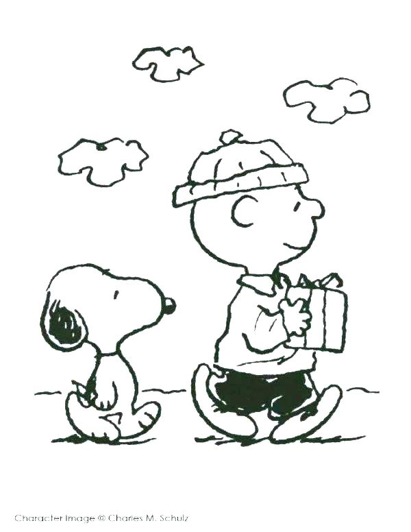 600x776 Snoopy Halloween Coloring Pages Snoopy Coloring Pages Charlie