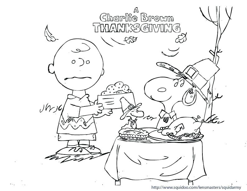 792x612 Charlie Brown Characters Coloring Pages Charlie Brown Coloring