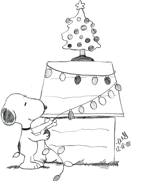 600x763 Charlie Brown Christmas Coloring Pages Charlie Brown Characters