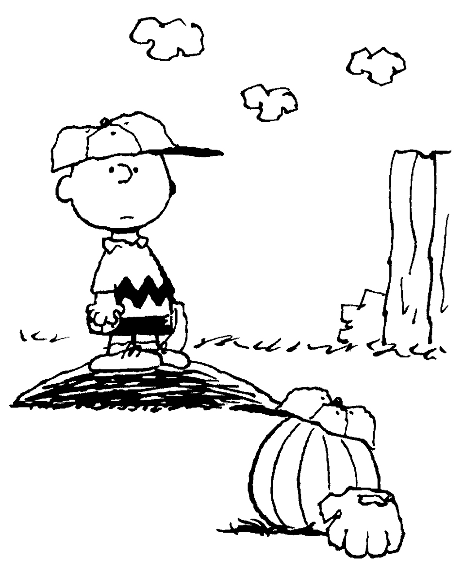 954x1184 Charlie Brown Christmas Coloring Pages To Print