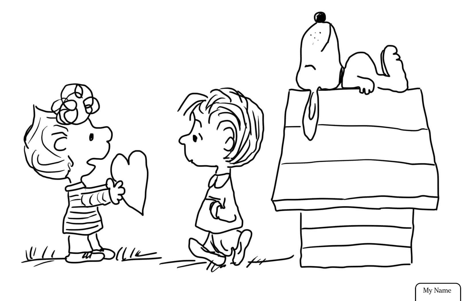 1632x1050 Coloring For Kids Charlie Brown Pages Wonderful To Print Snoopy