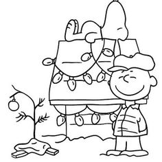 236x236 Thanksgiving Peanuts Coloring Page Crafts Peanuts