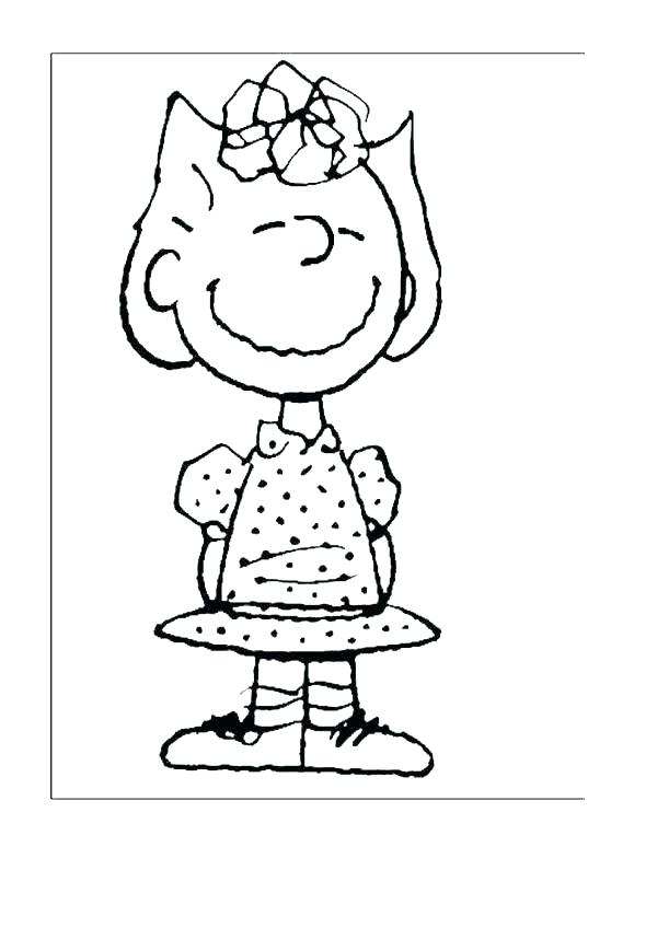 600x848 Charlie Brown Coloring Charlie Brown Coloring Pages Peanuts