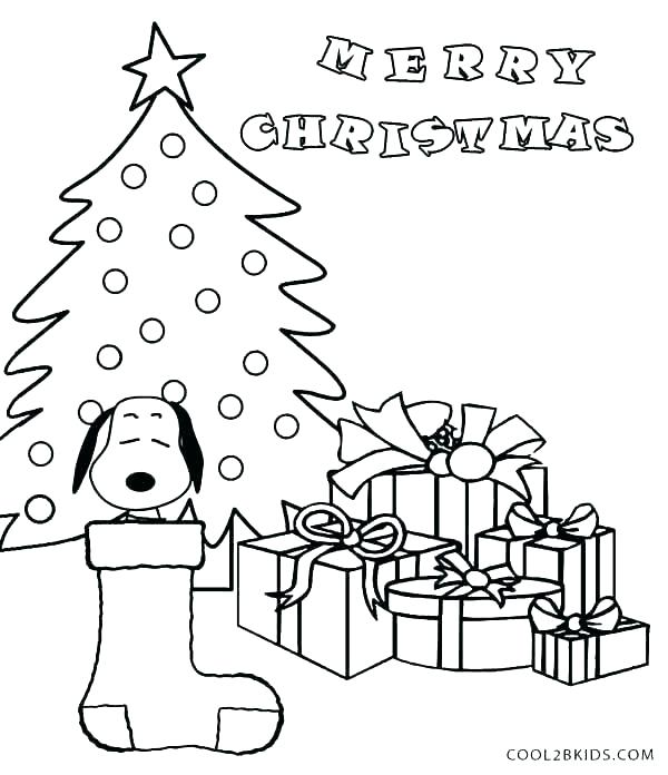 600x696 Charlie Brown Coloring Page Charlie Brown Characters Coloring