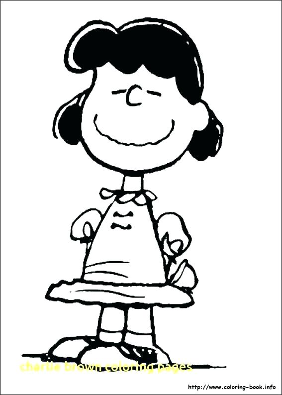567x794 Charlie Brown Coloring Page Charlie Brown Coloring Page Charlie