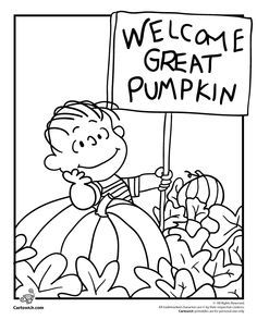 236x305 It's The Great Pumpkin Charlie Brown Coloring Pages, Pages Total
