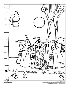 236x305 Great Pumpkin Coloring Page Its The Great Pumpkin Charlie