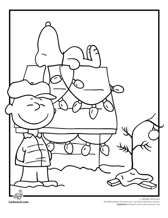 563x729 Great Pumpkin Coloring Pages Charlie Brown Coloring Pages Charlie