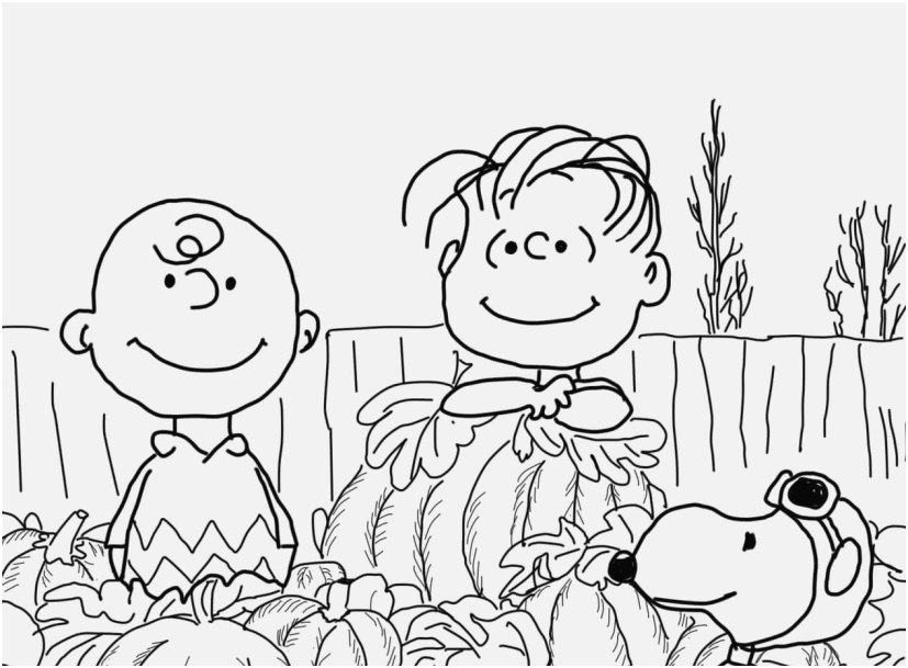 827x609 The Most Effective Footage Pumpkin Coloring Pages Memorable