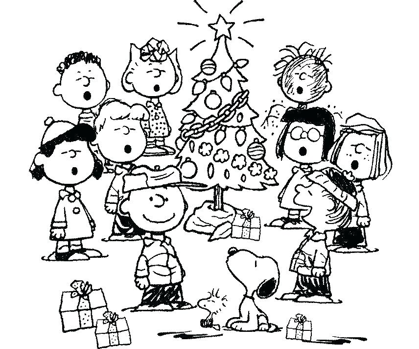 856x712 Great Pumpkin Charlie Brown Coloring Pages