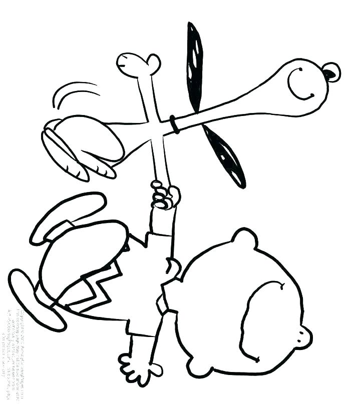 709x808 Charlie Brown Halloween Coloring Pages Charlie Brown Coloring