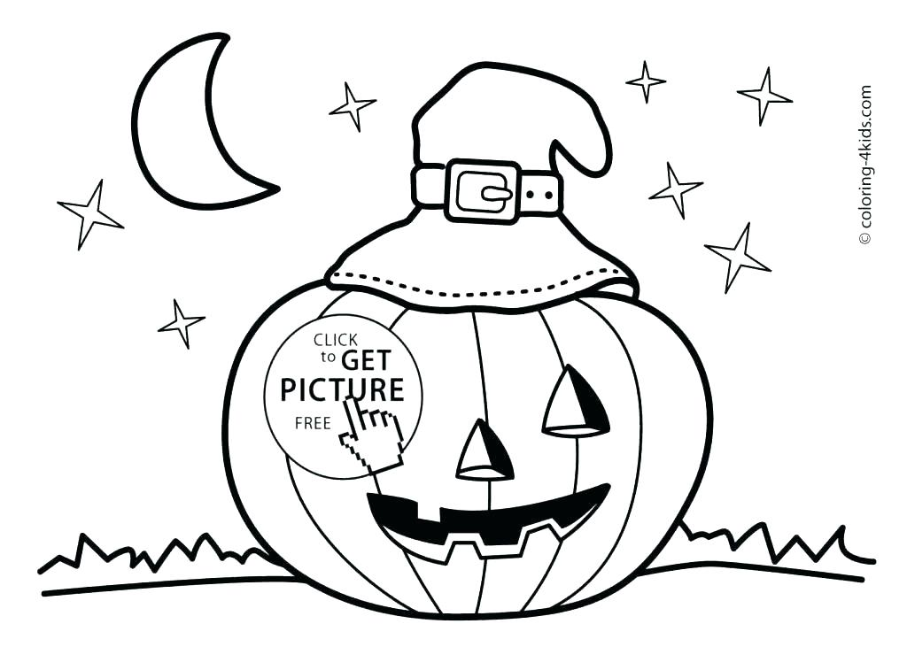 1024x731 Charlie Brown Halloween Coloring Pages Free Printable Coloring