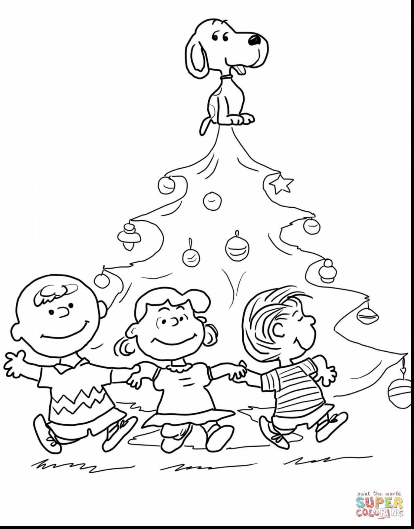 1377x1760 Charlie Brown Halloween Coloring Page Printable Coloring Pages