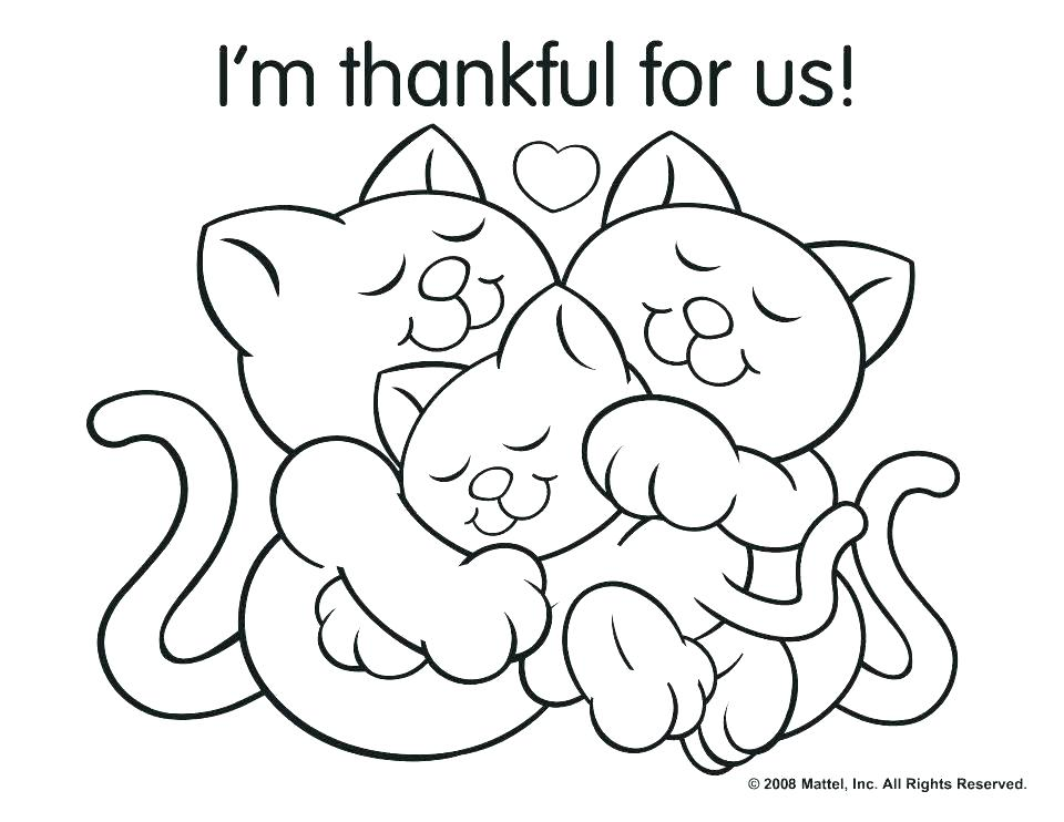 960x742 Charlie Brown Thanksgiving Coloring Pages Free Charlie Brown
