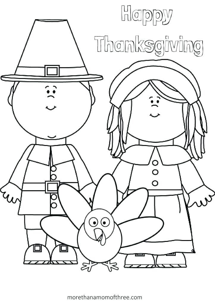 723x1024 Charlie Brown Thanksgiving Coloring Pages Free Thanksgiving