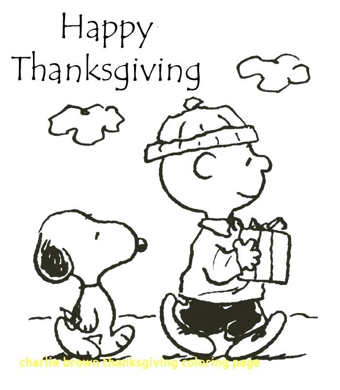 700x802 Charlie Brown Thanksgiving Para Colorear Charlie Brown