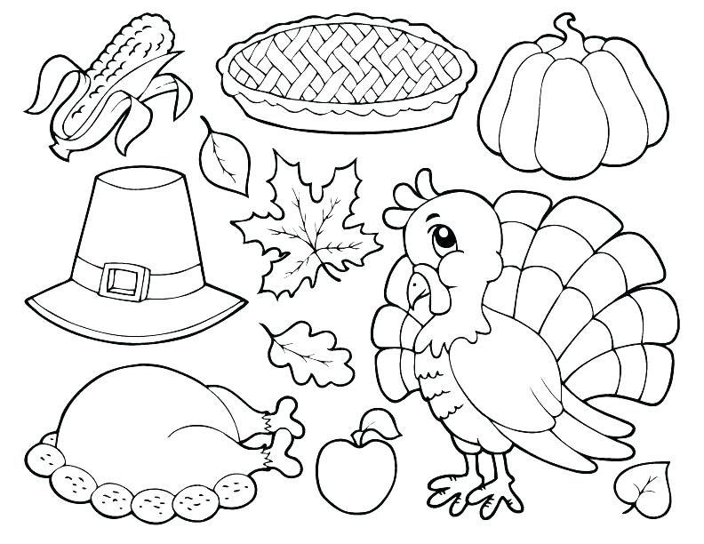 792x612 Thanksgiving Color Page Charlie Brown Thanksgiving Coloring Pages