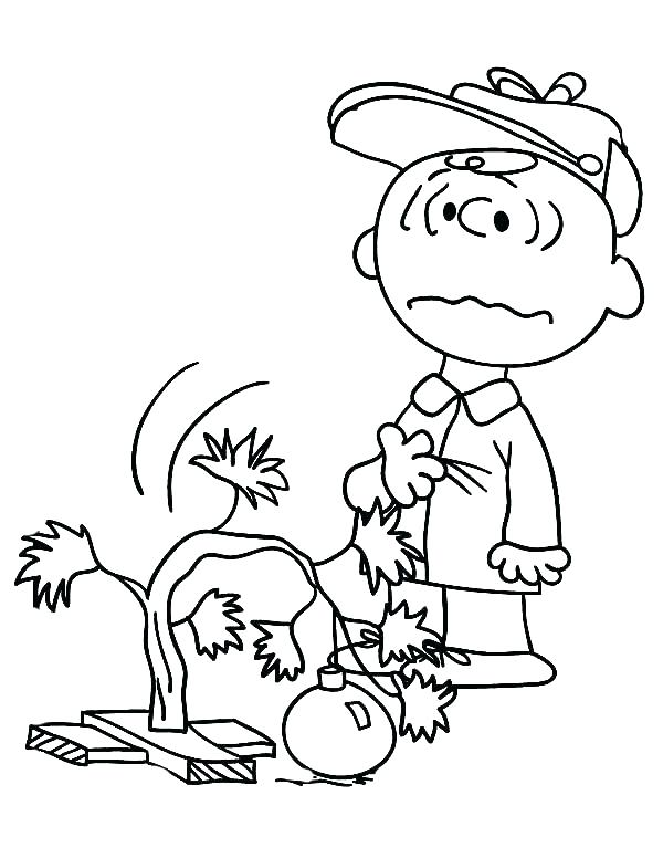 600x776 Charlie Brown Coloring Page A Charlie Brown Thanksgiving Coloring