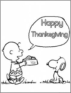 236x309 Thanksgiving Coloring Pages Thanksgiving, Mickey Mouse And Mice