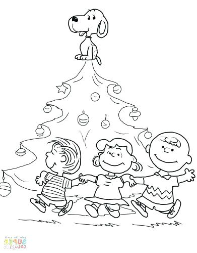 391x500 Charlie Brown Coloring Page Charlie Brown Coloring Pages Peanuts