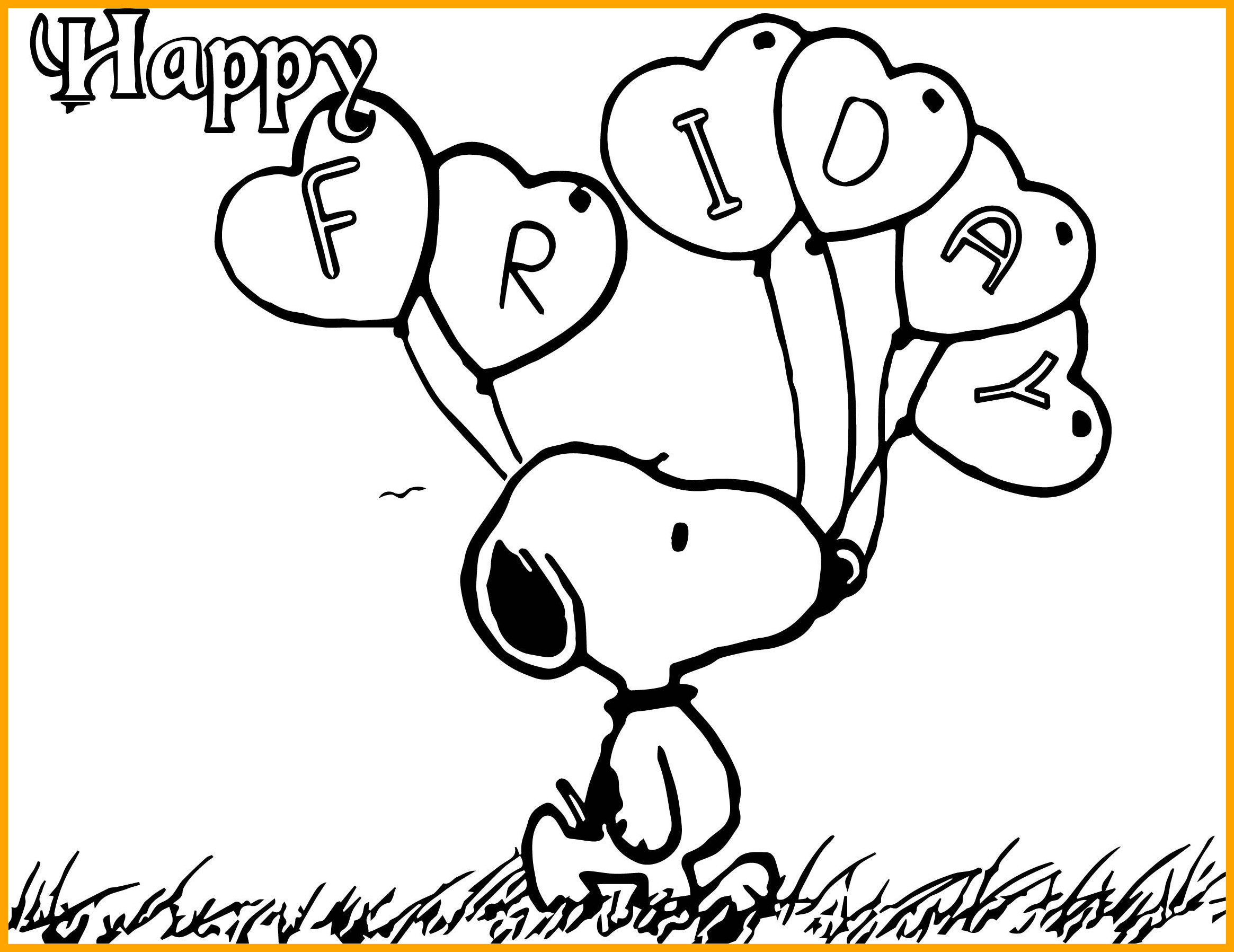 2329x1796 Charlie Brown Thanksgiving Coloring Page On Snoopy Pages