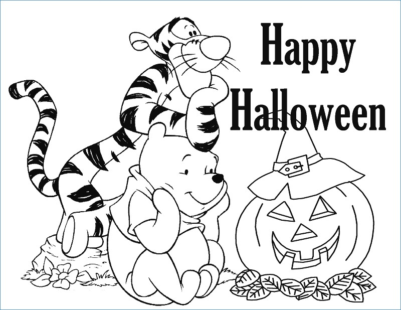 800x618 Charlie Brown Halloween Coloring Pages