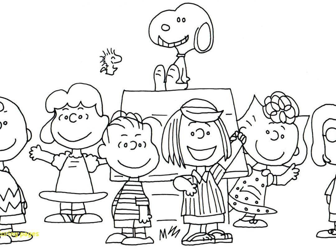 Snoopy & Charlie Brown Valentine Coloring Sheet | Woo! Jr. Kids ... | 800x1080