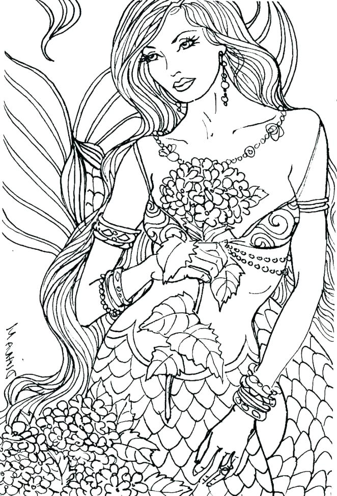 662x975 Charlotte Web Coloring Pages Charlottes Web Coloring Pages