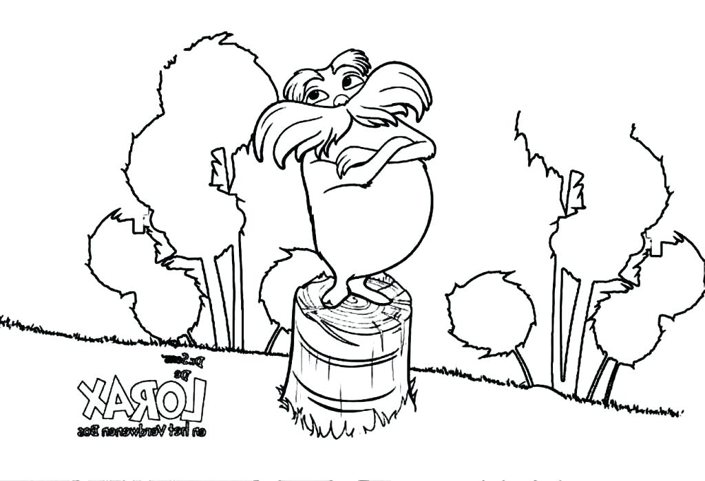 1024x700 Charlotte Web Coloring Pages