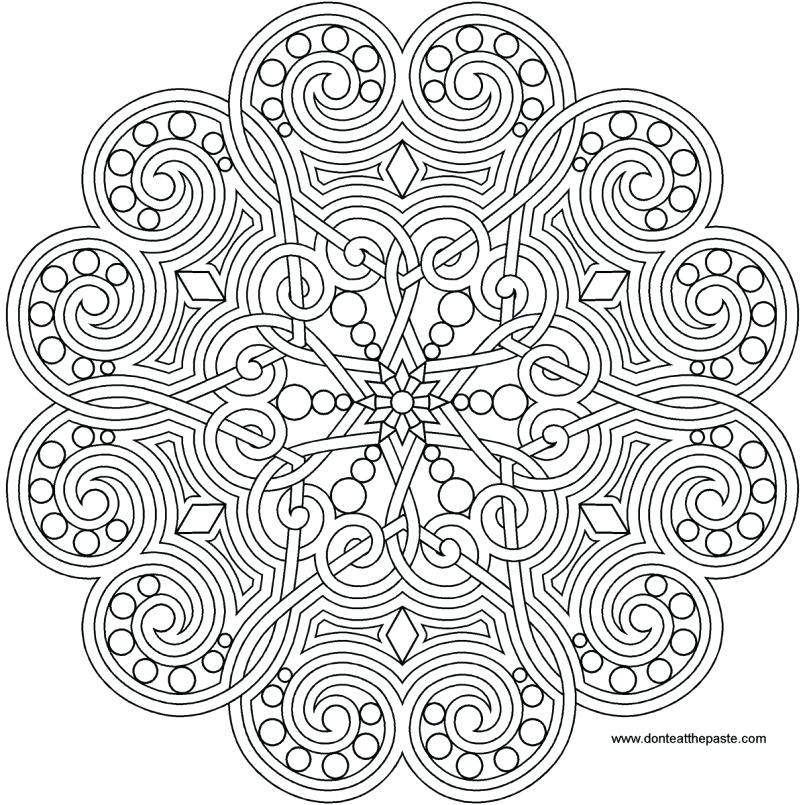 805x805 Charlottes Web Coloring Pages In Conjunction With Plus Online