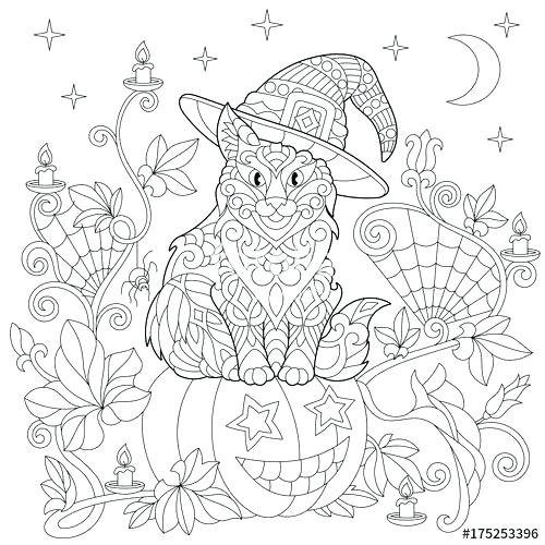 500x500 Charlottes Web Coloring Pages Web Coloring Pages With Spectacular