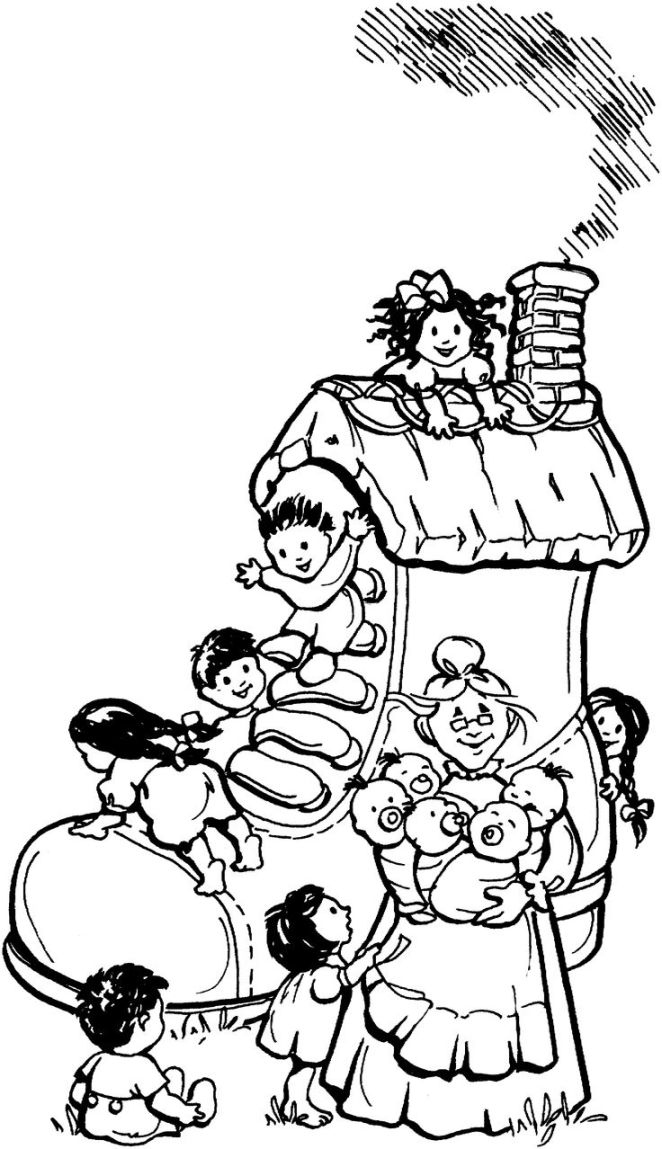 662x1149 Charlotte's Web Coloring Pages Beautiful Free Coloring Pages