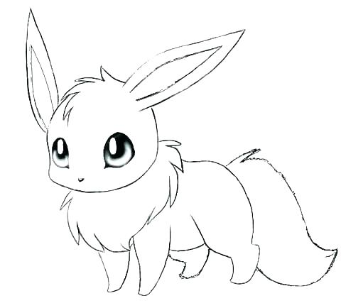 480x434 Charmander Coloring Pages Coloring Page Plus Best Coloring Pages