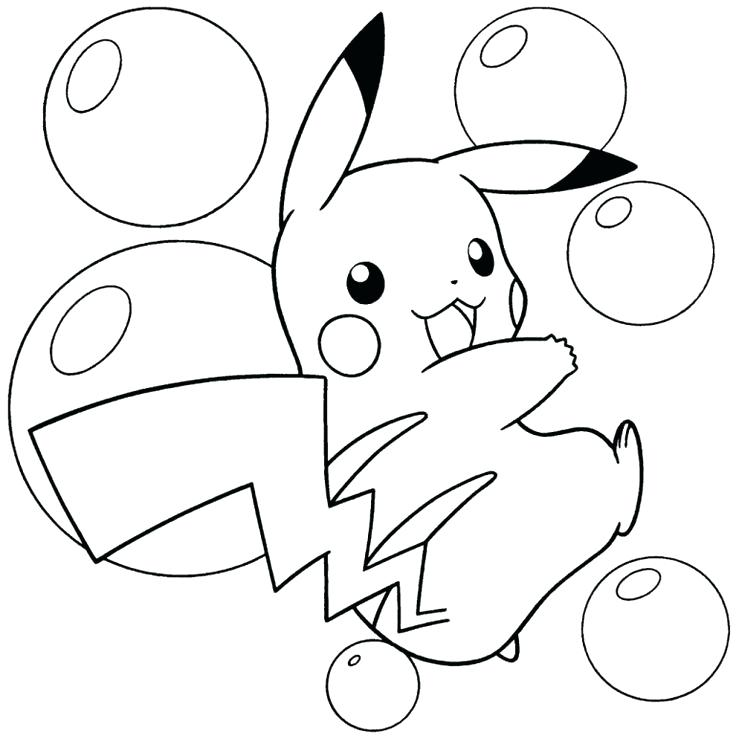736x736 Awesome Charmander Coloring Page Or Coloring Pages Charmander
