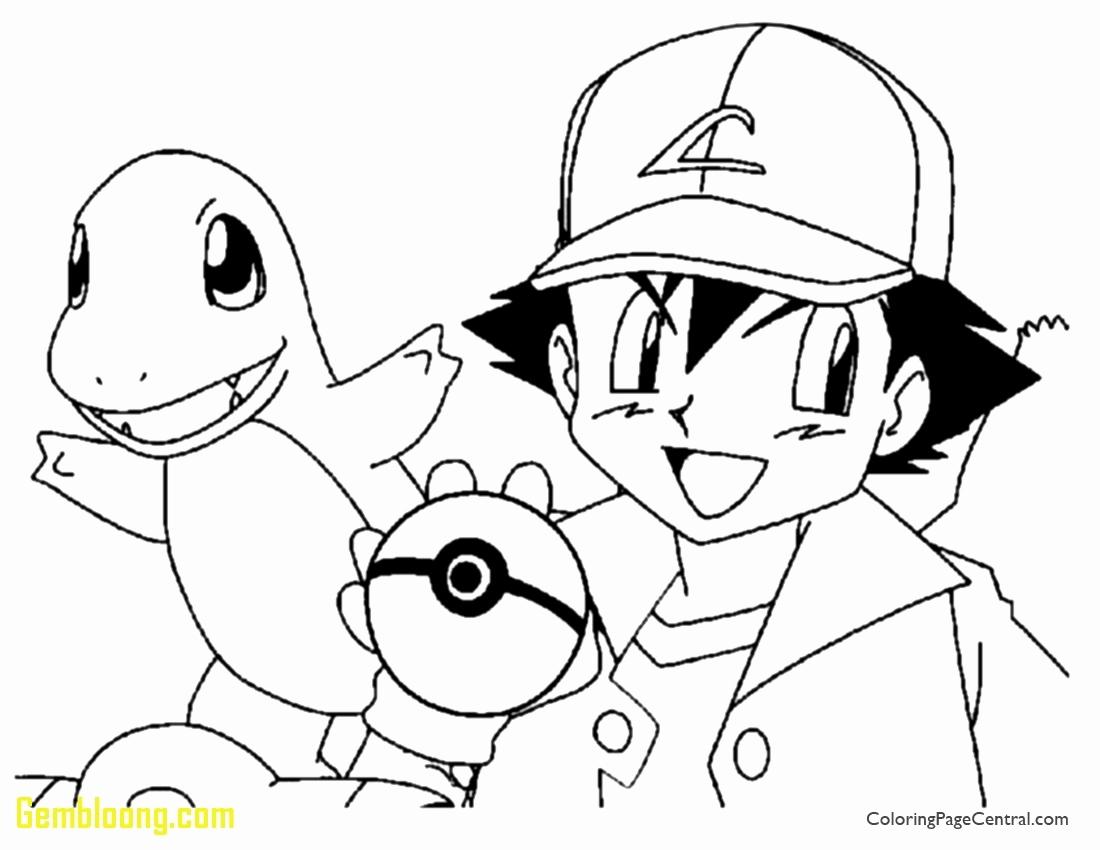 1100x850 Charmander Pokemon Coloring Pages Photograph Pokemon Charmander
