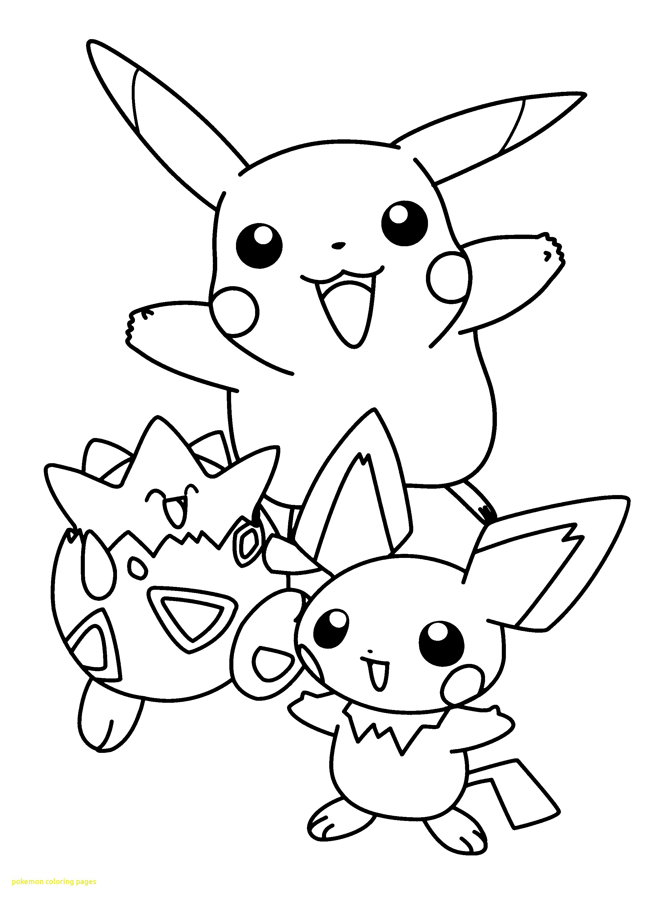 2300x3100 Cool Charmander Pokemon Coloring Pages For Kids Pokemon Characters
