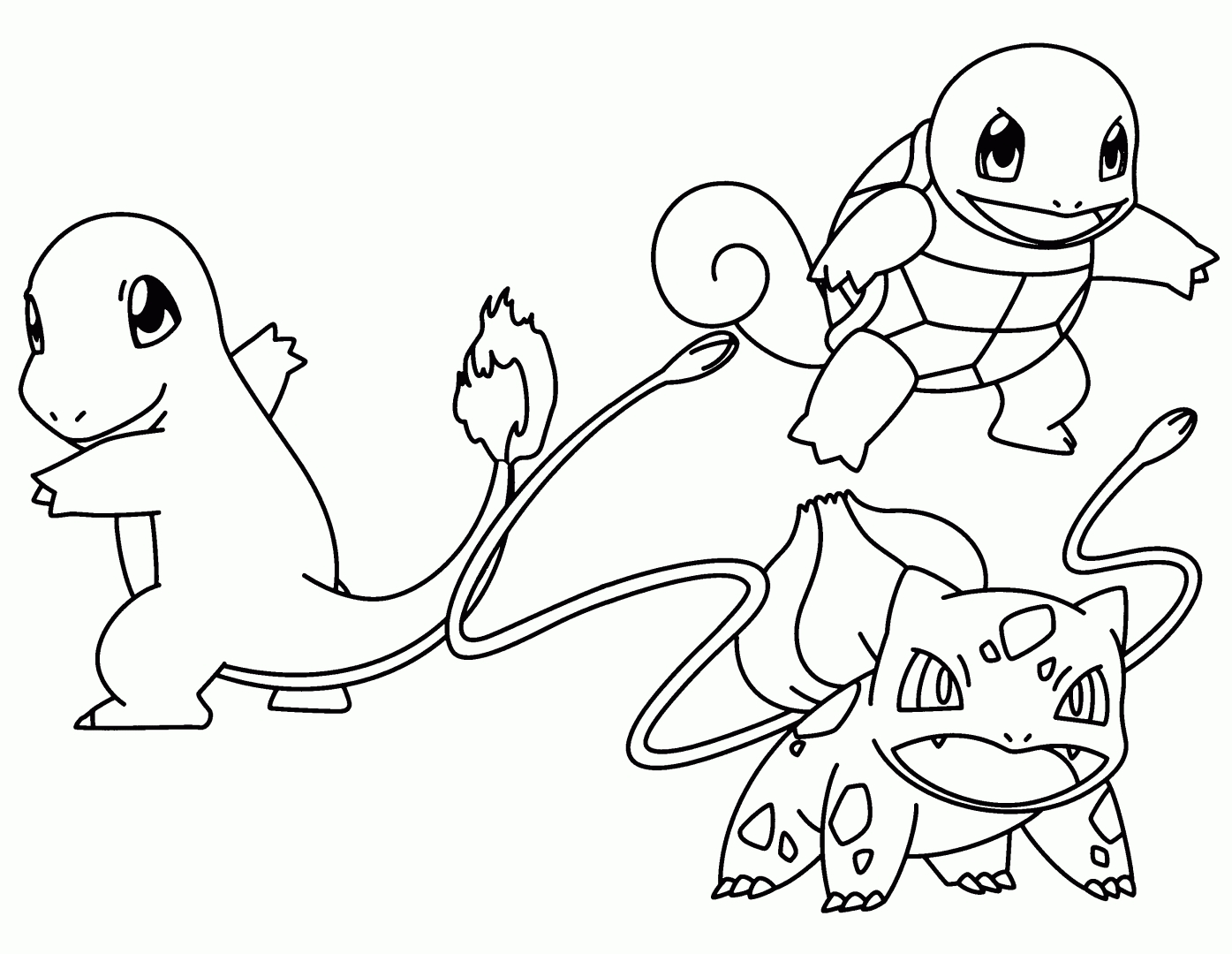 1395x1080 Best Of Pokemon Coloring Pages Charmander Design Printable